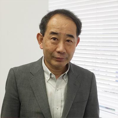 hisamitsu-higasikata