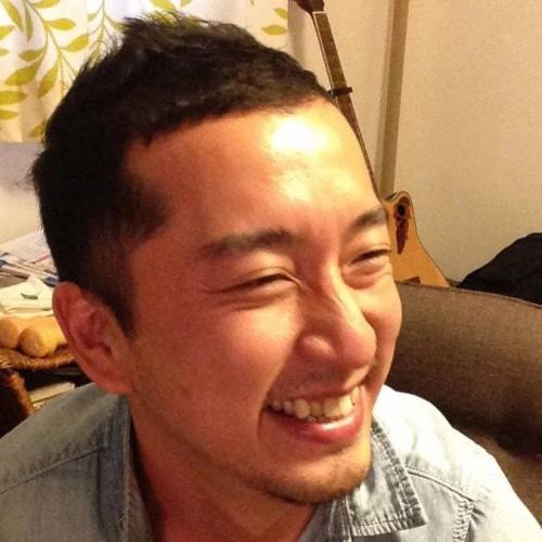 B-5_Maekawa