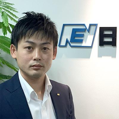 A-10_Yuichi Amatani_eslead_amatani