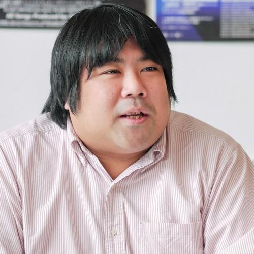 A-11_YusukeNakagawa