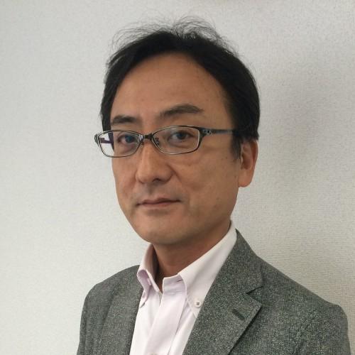 A-1_ShinichiroYamamoto