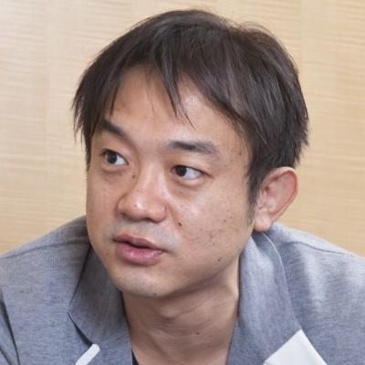 A-1_Takashi Takeda1