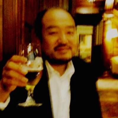 A-5_Takahiro Asano
