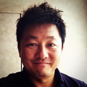 A-5_Yohei_Hosoda