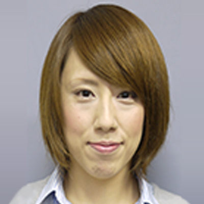 Ayami-Iwasaki