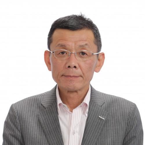 B-11_Giichi Tanaka