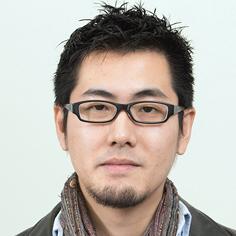 B-1_Yosuke-Nakahara