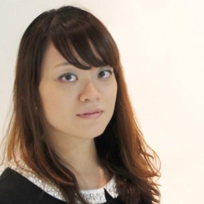 B-4_Keiko Toyoda toyoda