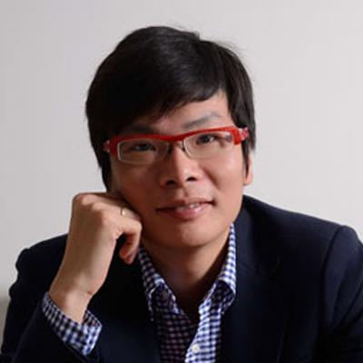 B-7_Daniel Leung
