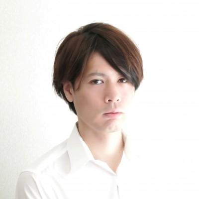 C-10_Akihiro Shimura