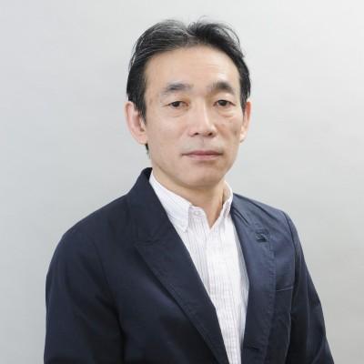 C-10_Susumu Kusakabe