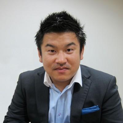 C-11_Nobuhiro Tsukinari