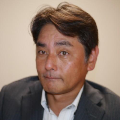 C-11_Shinichi_Nakamura_New