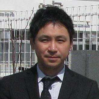 C-1_Kiyohiko-Kajitsuka-