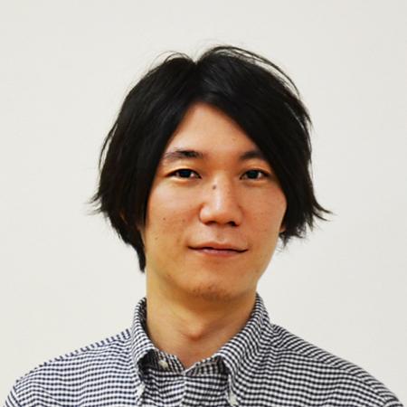 C-1_Kotaro_Teshima