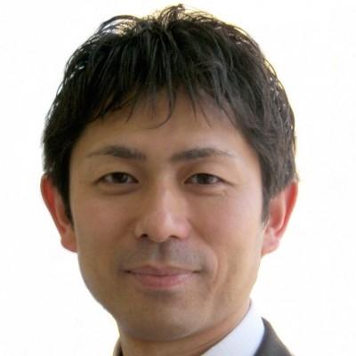C-5_Hiroshi_Onodera