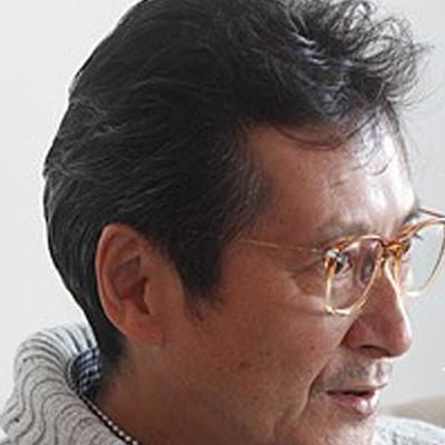 C-5_Takuya-Yashiro