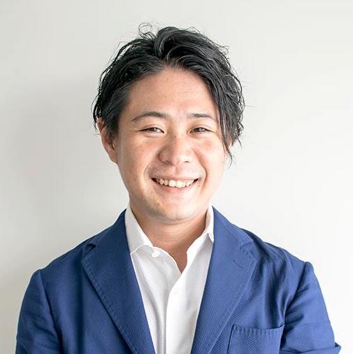 C- Inamasu