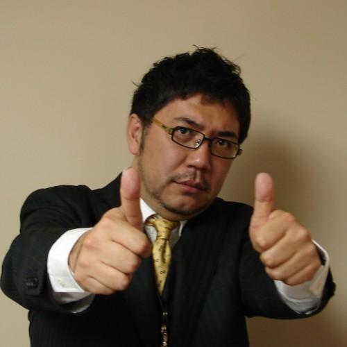 D-11_Hirotomi Yokoo