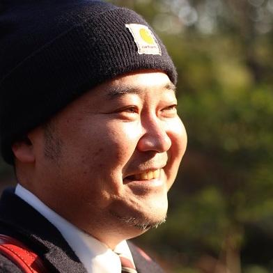 D-11_Kohei Nitta