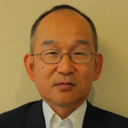 D-11_Yasuhiko Yuyama