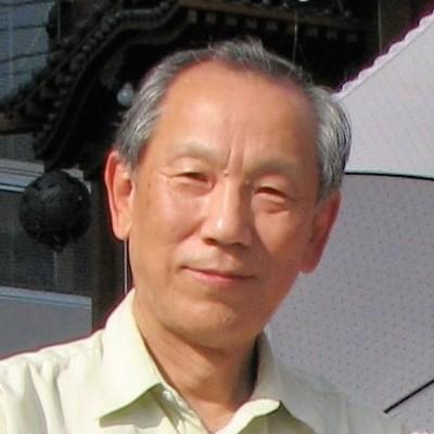 D-11_Yukio Oshima