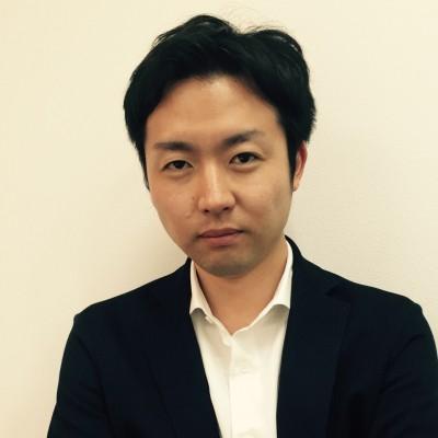 D-11_Yusuke Takahashi