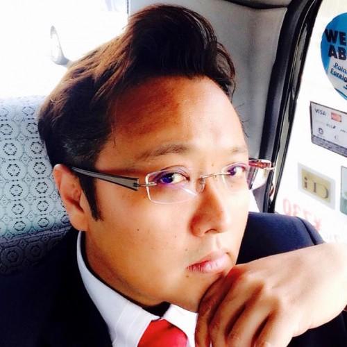 D-12_Leo_koichi_kato
