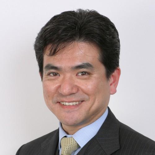 D-12_Yasuharu Okamoto_directus