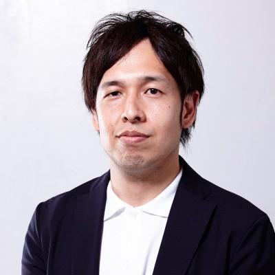 D-1_Hiromichi Yamaguchi_