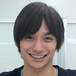 D-2_Ippei Otsuka