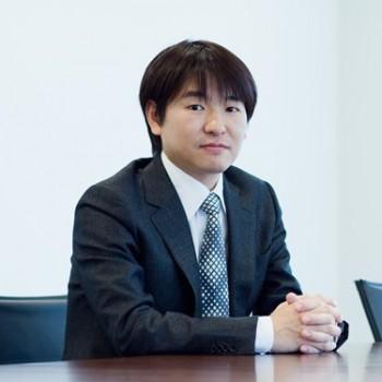 D-2_Shunsuke Konno