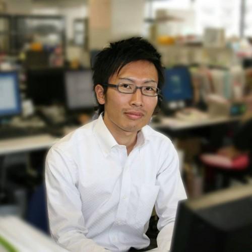 D-2_Takashi Koyama