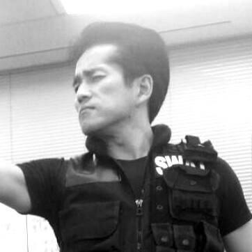 D-7_Yuichi Azumi