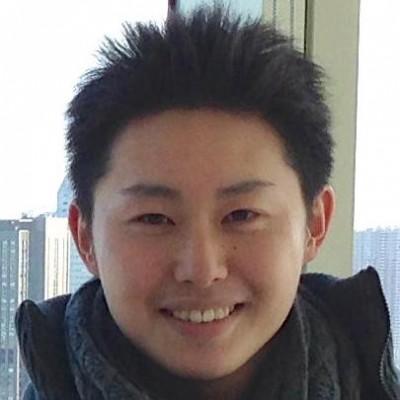 D-8 _YutaYamazaki