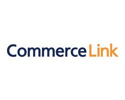 commercelink