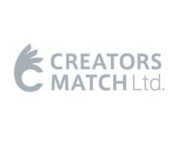 creatorsmatch