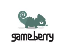 gameberry
