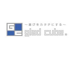 gladcube