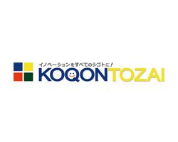 koQon