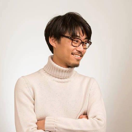 D-10_Hiroki Mochizuki