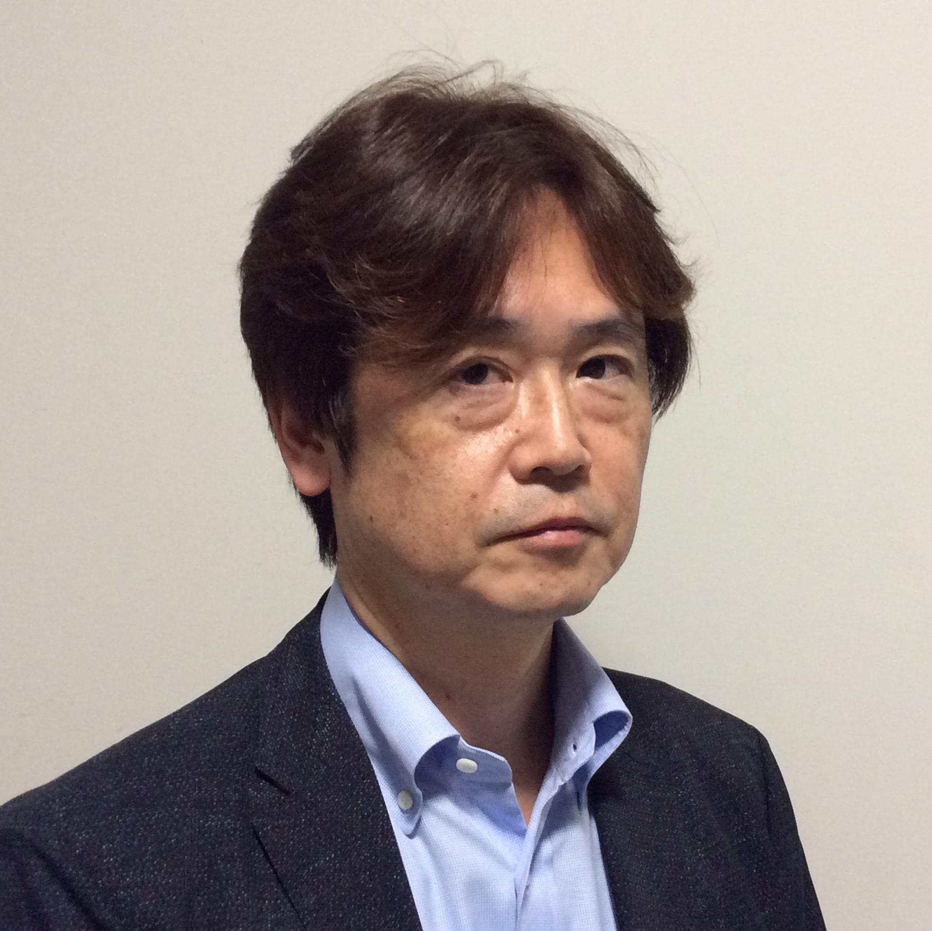 D-8_JunichiIshikawa
