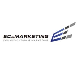 EC&M_logo