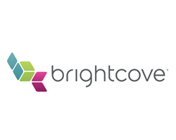 brightcove_logo